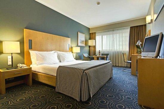 โรงแรมซานามัลโฮ