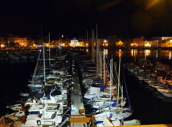 Hotel San Paolo al Convento : Harbor