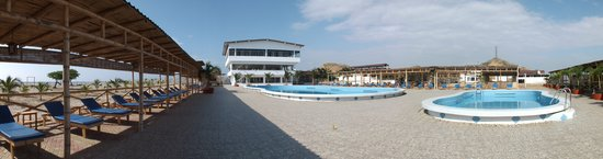 Bocapan, Peru: getlstd_property_photo