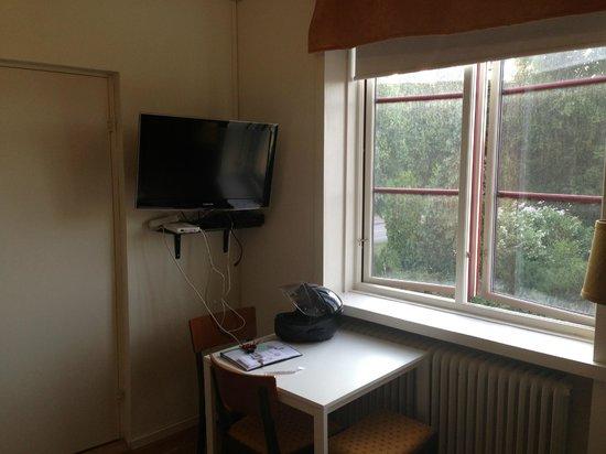Design Hostel & Apartments Mia: Room