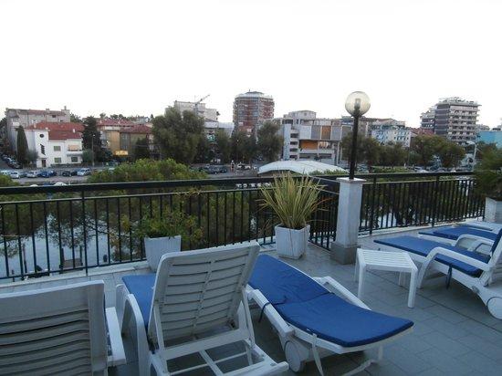 camera bild von hotel serena meuble grado tripadvisor