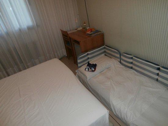 Hotel serena meuble bewertungen fotos preisvergleich for Hotel serena meuble grado
