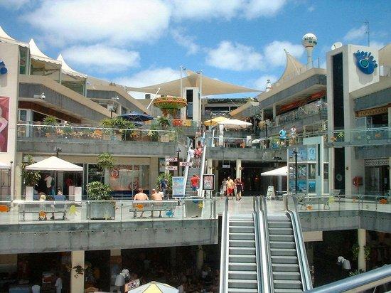 Mcdonald 39 s puerto del carmenin ravintola arvostelut - Lanzarote walks from puerto del carmen ...