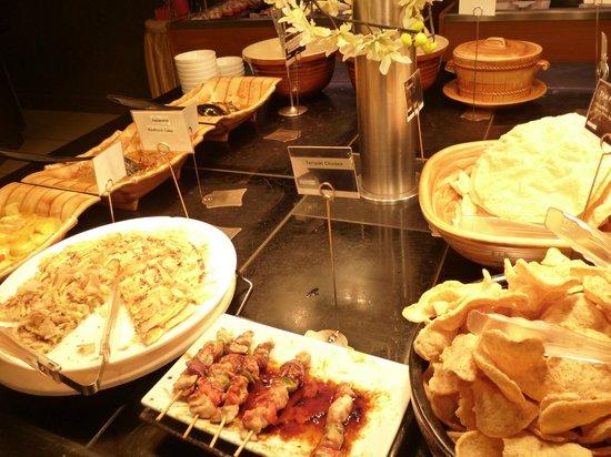 Eatto: Thai & Curry