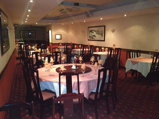 Taunton Chinese Restaurant Reviews Phone Number Photos Tripadvisor