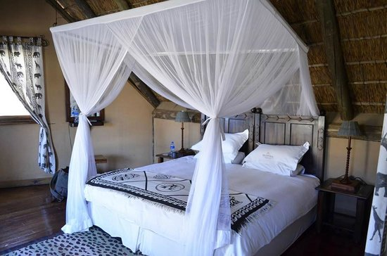 Deception Valley Lodge Updated 2018 Reviews Price Comparison Central Kalahari Reserve Botswana Tripadvisor