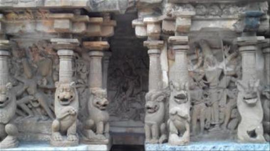 Kailasanathar2