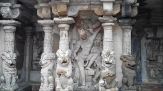 Kailasanathar3