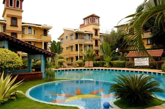 Country Club Medchal Updated 2017 Hotel Reviews Price Comparison And 20 Photos Hyderabad