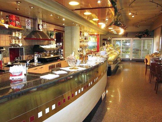 Pizza Restaurants In Santa Maria Ca