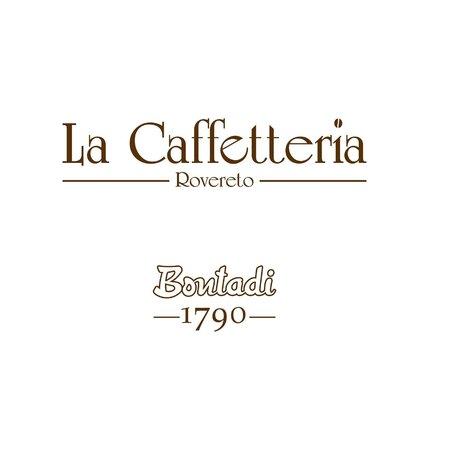 Caffe Bontadi