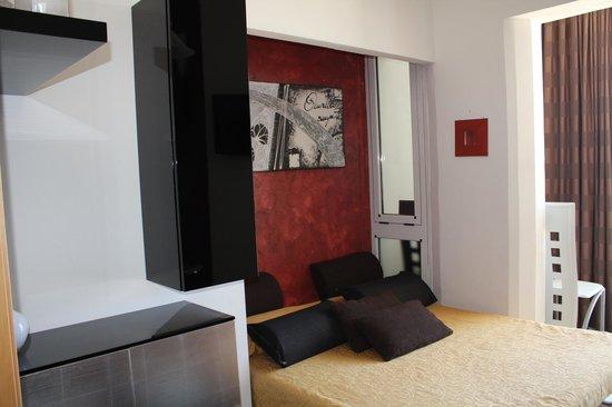 Hotel Estate: Suite Sunrise