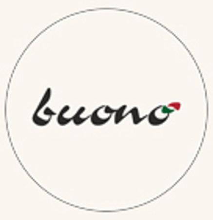 Buono la Cucina Italiana : getlstd_property_photo