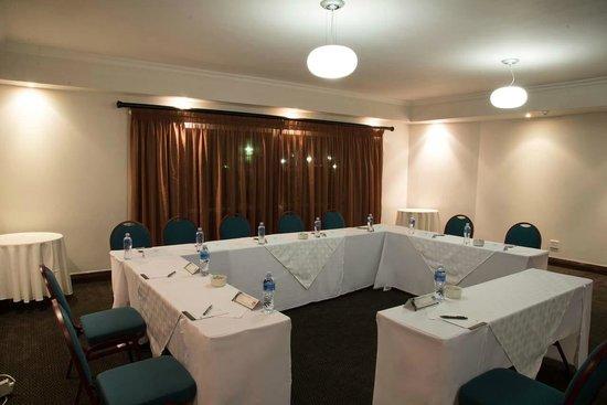 Splendid Inn Pinetown : Conferencing