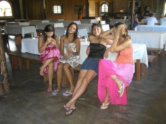 Manacapuru Tourism Best Of Manacapuru Brazil Tripadvisor