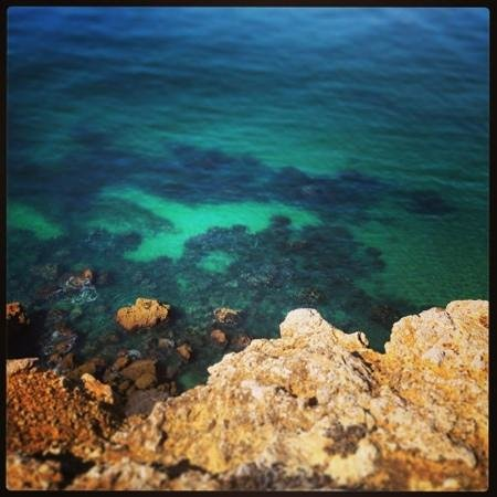 Sagres Discovery Tours: ...