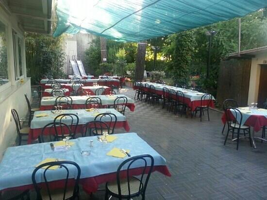 Ristorante ristorante la bianchina in firenze con cucina cucina toscana - Ristorante cucina toscana firenze ...