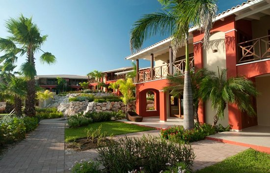 La Maya Beach Luxury Apartments Curacao Willemstad Hotel Reviews Photos Rate Comparison Tripadvisor