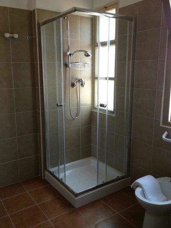 Hotel Tamanaco Lignano Sabbiadoro