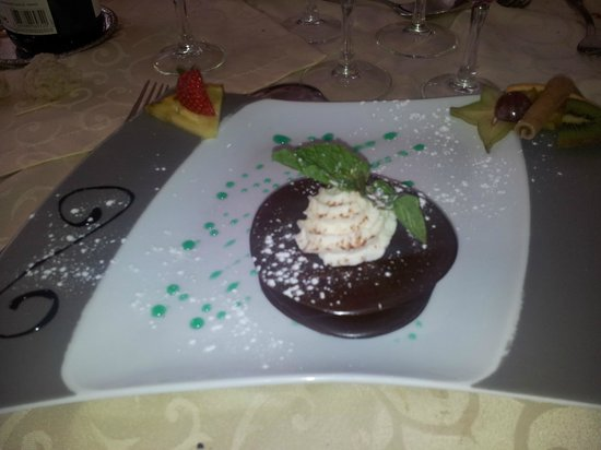 Pom'Canell: millefeuille menthe chocolat2