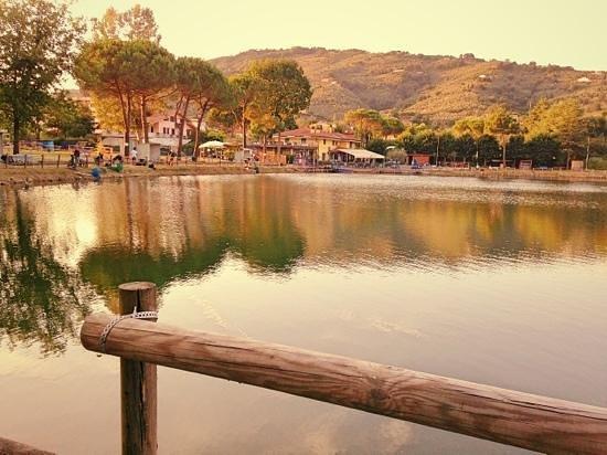 Lago Azzurro Matrimonio : Lago azzurro borgo a buggiano ristorante