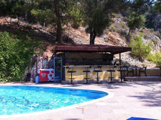 Symbola oludeniz beach hotel bewertungen fotos for Preisvergleich swimmingpool