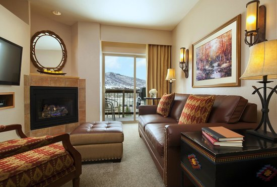 Sheraton Mountain Vista Villas, Avon / Vail Valley