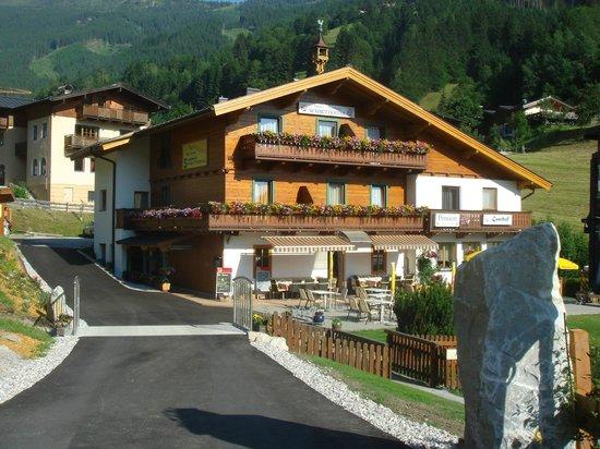 Schmittental