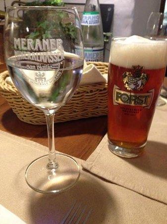 Lamm : che birra
