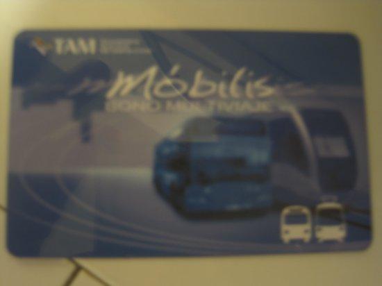 Tranvía de Alicante: foto ov kaart