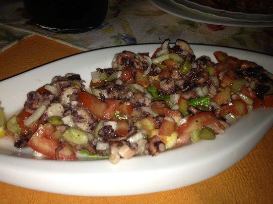 Restaurant musta o hvar picture of mustaco restaurant hvar tripadvisor - Restaurant di piu nice ...