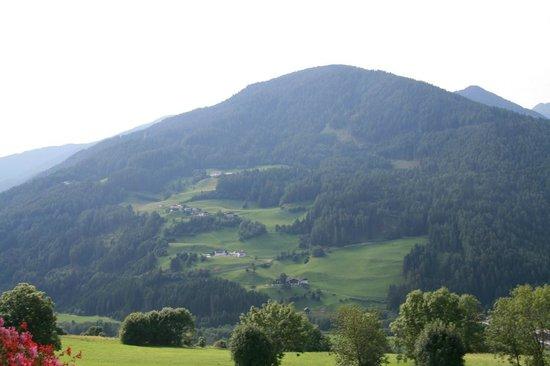 Hotel Lahnerhof: Lahnerhof