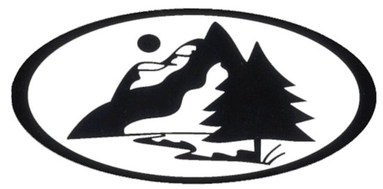 Allegheny River Campground: logo