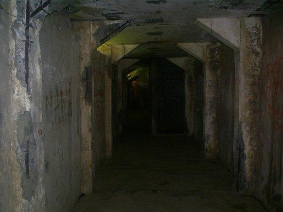 El Coyotepe Fortress: Impresionante y escalofriante lugar