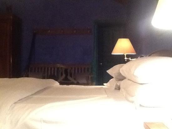 Casa Palopo : suite 6