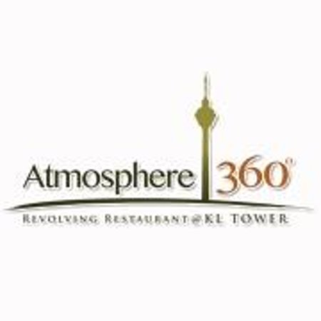 Photo of Chinese Restaurant Atmosphere 360 at Th-02 Jalan Punchak, Kuala Lumpur 50250, Malaysia