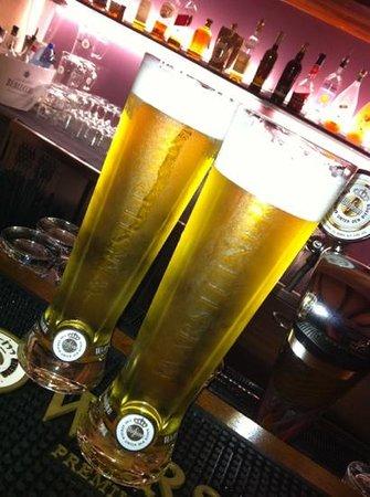 Divinfollia: birra alla spina e non solo..