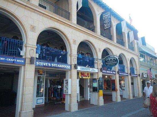 Tripadvisor Catalina Island Restaurants