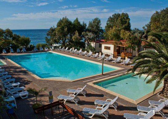 villaggio dei fiori updated 2019 prices specialty hotel