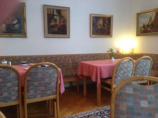 Hotel Kohler