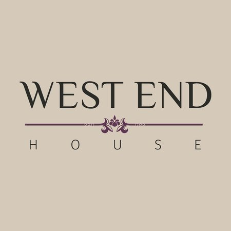West End House Restaurant: The West End House