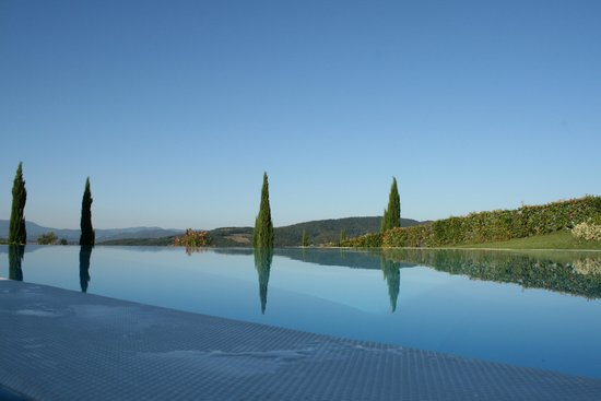 Relax Hotel Aquaviva: buitenzwembad