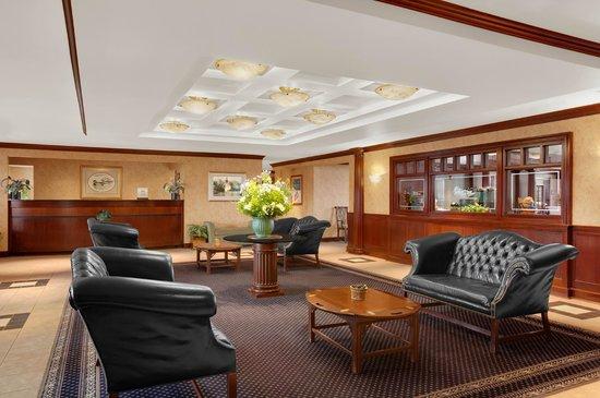 homewood suites by hilton wilmington brandywine valley. Black Bedroom Furniture Sets. Home Design Ideas