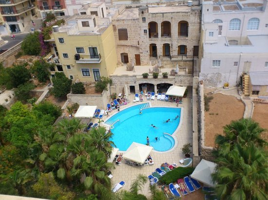 Maritim Antonine Hotel And Spa Malta Tripadvisor