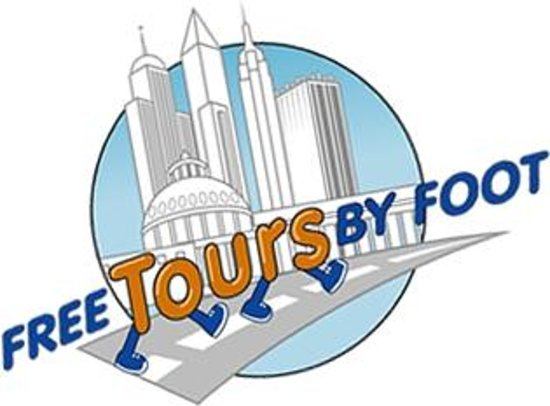 free tours by foot new york tripadvisor