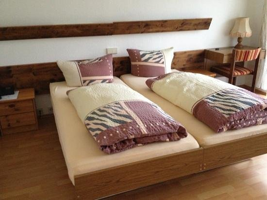 Hotel Bastian