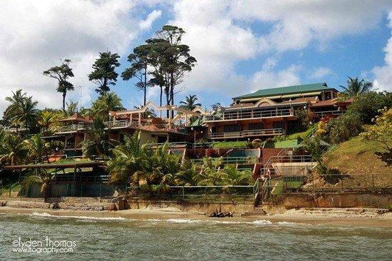 Playa Del Este Resort Updated 2018 Reviews Salybia