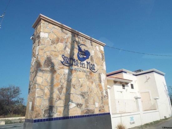 Welk Resorts Sirena Del Mar: Welcome