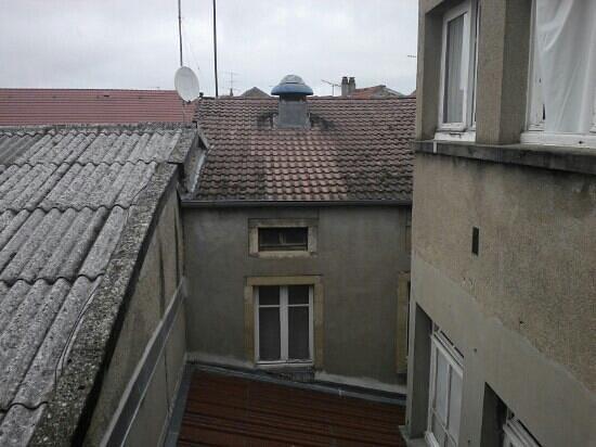 Photo of Hotel du Commerce Nogent