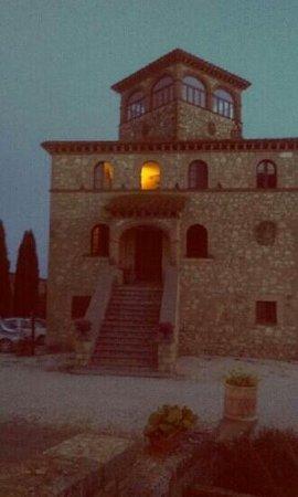 I Segreti del Borgo : i segreti...